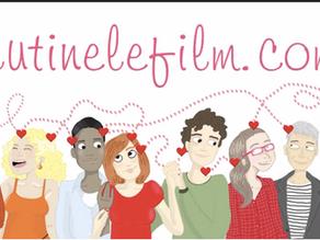 Lutine, un film sur le polyamour qui fait naître des vocations
