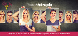 sexotherapie