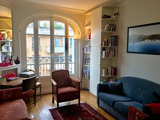 cabinet-paris.jpg