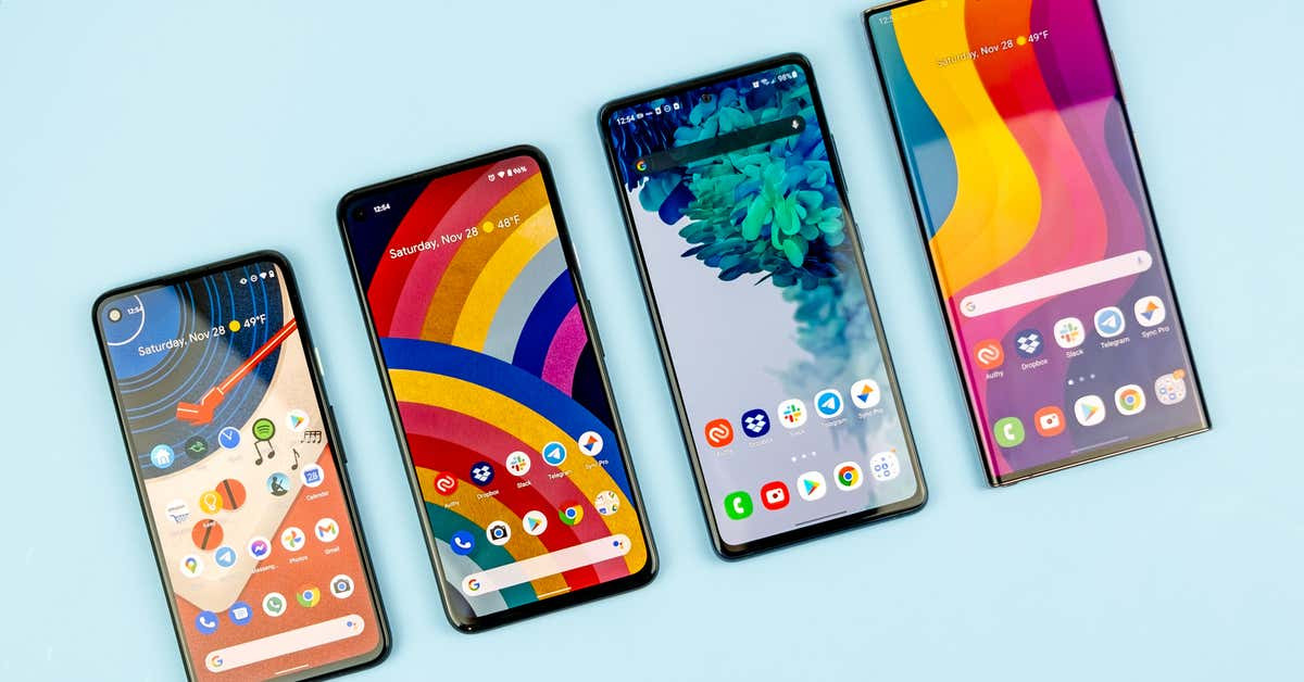 androidphones-2048px-thumb.jpg