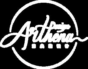 Arthena-Logo-White.png
