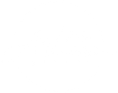 Arthena-Logo-White.png