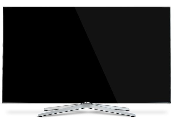 samsung-tv.png