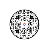 QRcode CRV.png
