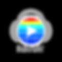 Logo Google Pagina da Radio CRV.png