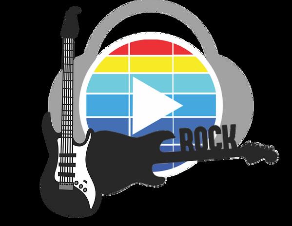 WebRockCRV.png