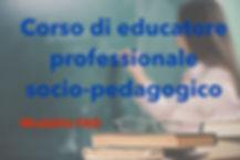 insegnanti.jpg