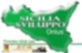 Regione Sicilia - Educazione Continua in