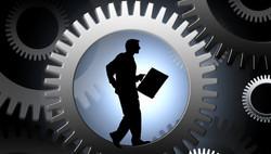 terceirização_de_técnico_em_segurança_do_trabalho_em_salvador_1