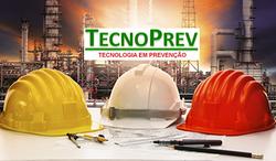 Segurança_do_Trabalho_em_Salvador_8