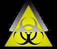 coronavirus em salvador 2.webp