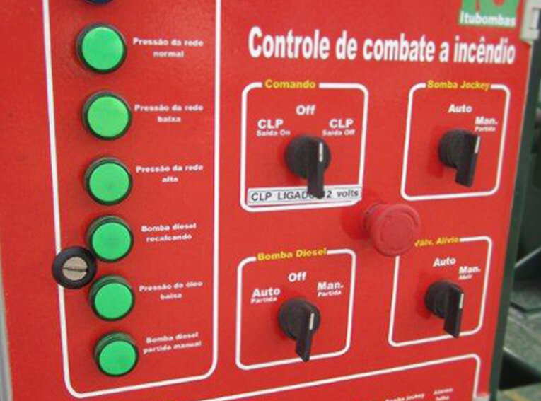 Manutenção_de_Combate_a_Incêndio_em_Salvador_5