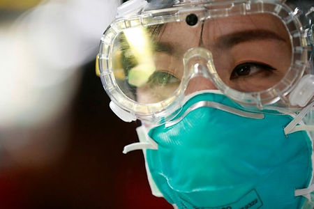 coronavirus em salvador 1.jpg