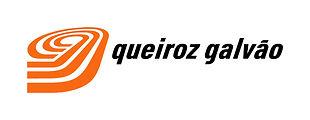 Queiroz_Galvão_em_Salvador.jpg