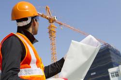 terceirização_de_engenheiro_de_segurança_do_trabalho_em_salvador