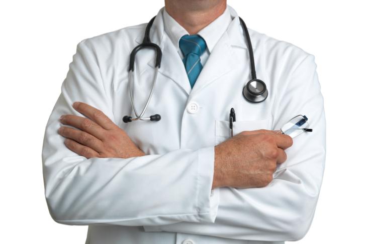 terceirização_de_médico_do_trabalho_em_salvador_1