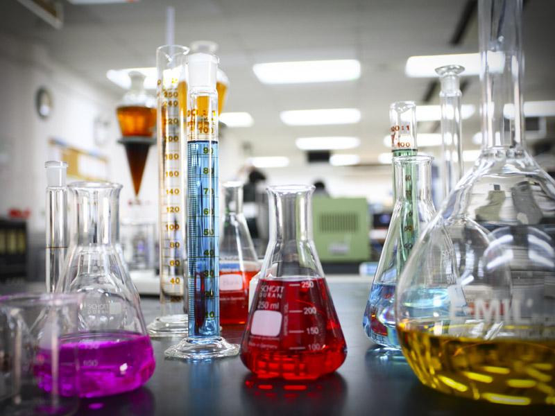 Química_em_Salvador