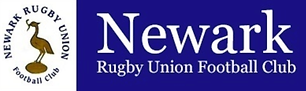Newark Rugby Club, Drone Hire, Drone Survey, Roof Inspection, Virtual Tour, Aerial Photography