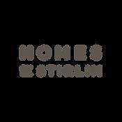 Proerty Virtual Tour, Drone Hire, Drone Survey, Roof Inspection, Virtual Tour, Aerial Photography