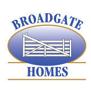 Broadgate Homes, Spalding, Drone Hire, Drone Survey, Roof Inspection, Virtual Tour, Aerial Photography