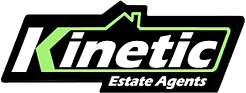Kinetic Estate Agents, Drone Hire, Drone Survey, Roof Inspection, Virtual Tour, Aerial Photography