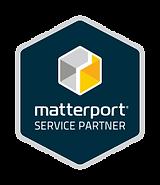 3D Matterport Virtual Tour Lincoln, Drone Hire, Drone Survey, Roof Inspection, Virtual Tour, Aerial Photography