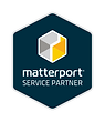 Matterport Lincolnshire, Virtual Reality Lincoln, Newark, Nottingham, Leicester, Derby, Sheffield, Leeds, Doncaster, Hull