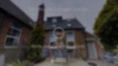 Virtual Tours East Midlands