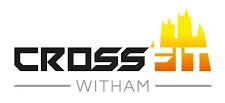 Cross Fit Witham, Drone Hire, Drone Survey, Roof Inspection, Virtual Tour, Aerial Photography