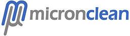 Microncean Virtual Tour, Drone Hire, Drone Survey, Roof Inspection, Virtual Tour, Aerial Photography