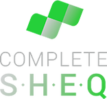 Complete SHEQ Lincoln, Drone Hire, Drone Survey, Roof Inspection, Virtual Tour, Aerial Photography