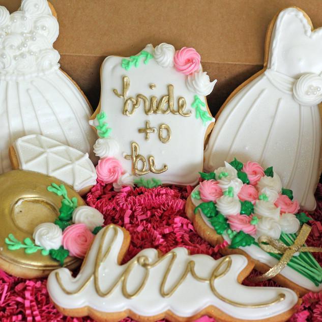 bride-to-be_cookies.jpg