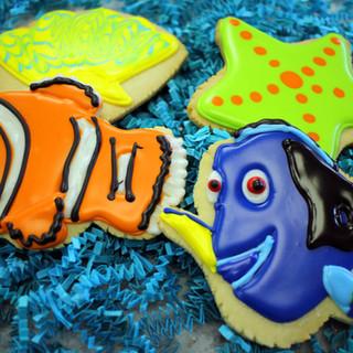 nemo-cookies.jpg