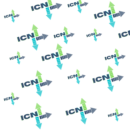 Copy of icn image.png