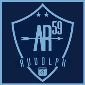 FC_RudolphMainLogo.png