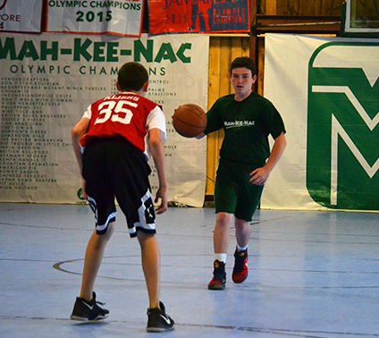 Basketball_5.jpg