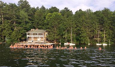 LakeSwimBoatHouse.jpg