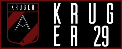FC_KrugerScore.png