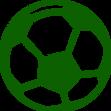 SoccerIon.png