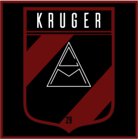 FC_KrugerMainLogo.png