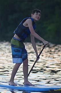 Waterfront_paddleboard.jpg
