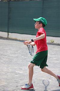 TennisJackG.jpg