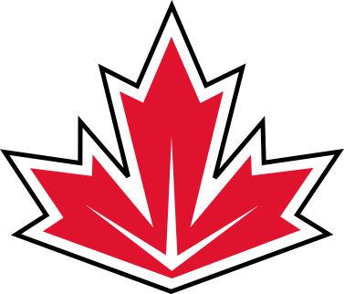 CanadaNationalHockeyLogo copy 3.jpg