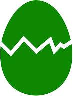 EggIcon.jpg