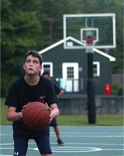 Basketball_NDB.jpg