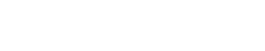 the fifth annual  tobias maher festival
