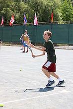 Tennis_Hawry.jpg