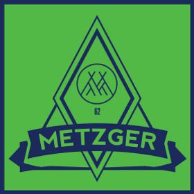 FC_MetzgerMainLogo.png