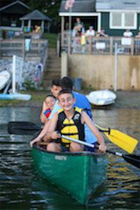 Waterfront_Canoe1.jpg