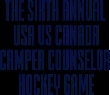 the sixth annual  usa vs canada camper c